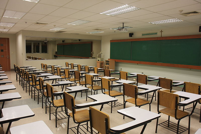 classroom-picture